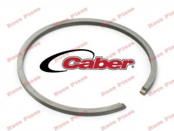 Segment 41.5mm x 1.2mm Caber