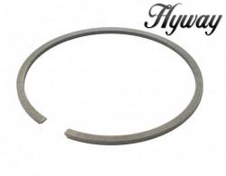 Segment drujba Husqvarna 357 (46mm x 1.5mm) (Hyway)