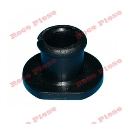 Suport amortizor drujba Stihl MS 170 - MS 390, 017 - 039 (mic)