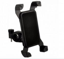 Suport telefon ghidon bicicleta 360 °