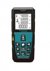 Telemetru laser Detoolz MS-60m