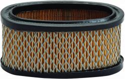 Въздушен филтър за двигател Briggs&Stratton 11CP (220700, 252700)
