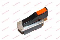 Intrerupator flex / bormasina 72mm