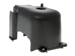 Plastic racire lateral motor 2T (vertical)