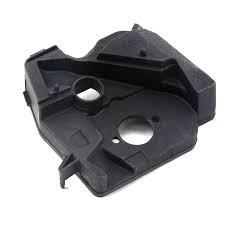 Adaptor filtru aer drujba STIHL MS 341, MS 361