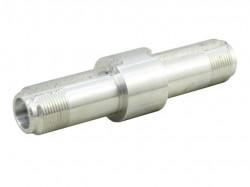 Ax decojitor busteni drujba standard (KS.04) (buc)