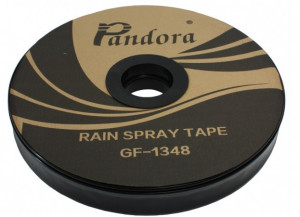 Banda picurare prin aspersie Golden Spray Ø 53 mm 200m