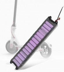 Baterie reincarcabila trotineta electrica 36v, 7.8 A Litiu-Ion