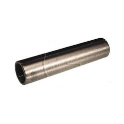 Bucsa reductie roata 76,2 x 15.87 x 12.7mm