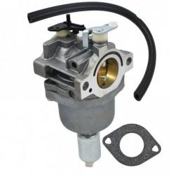 Carburator Briggs&Stratton 14.5hp - 21hp (591731)
