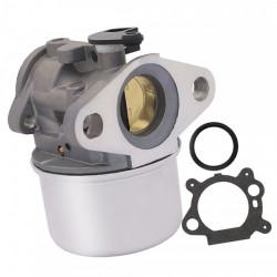 Carburator Briggs&Stratton 698444 , 799868 , 498254