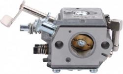 Carburator compatibil Honda GX 100 placa vibratoare
