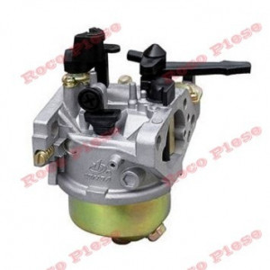 Carburator compatibil Honda GX 340, 11HP