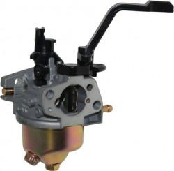 Carburator compatibil Honda GX 390, 13HP (fara robinet de benzina)