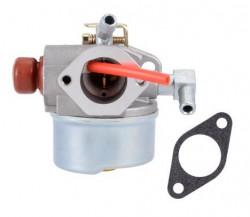 Carburator compatibil Tecumseh LV195EA, LV195XA, LEV120
