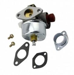Carburator compatibil Tecumseh Vantage, Prisma TVS 75 etc.