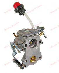 Carburator drujba Partner 738, 740, 742, 842, 838 (c1m-w26c)