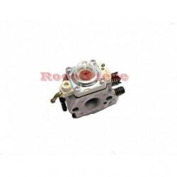 Carburator motocoasa Stihl FS72, FS74, FS76