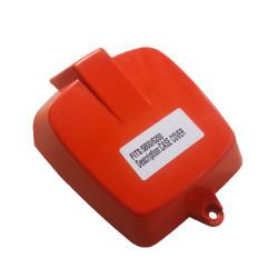 Carcasa filtru aer drujba chinezeasca 5800, 6200
