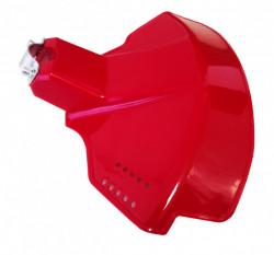 Carcasa protectie motocoasa (model 3) 28mm