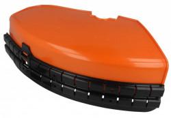 Carcasa protectie motocoasa Stihl FS120 FS200 FS300