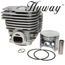 Cilindru masina debitat Husqvarna / Partner K 950 Hyway