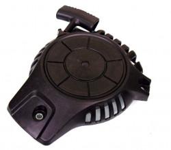 Demaror masina de tuns gazon 1P56F (99cc)