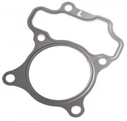 Garnitura cilindru motor Robin EX17, EX21