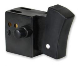 Intrerupator flex / polizor unghiular Stern Ag-180