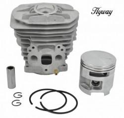 Kit cilindru drujba Husqvarna 570 575 575XP Hyway