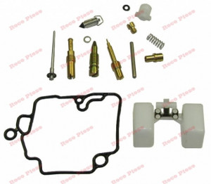 Kit reparatie carburator scuter chinezesc 4T 50cc