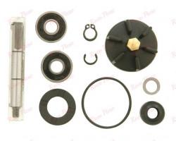 Kit reparatie pompa apa scuter Piaggio 50-80cc