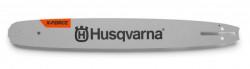 Lama drujba 36 dinti - pas 3/8 - 50cm - 1.5mm X-Force Husqvarna