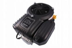 Motor ax vertical Zongshen XP380A (ax 25.4 Ø - 87mm) 11.5 CP (pentru tractorase)