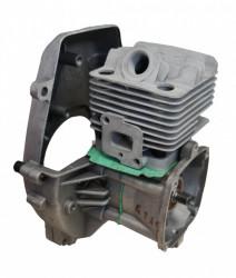 Motor complet motocoasa TL 26 (piston de 34mm)