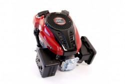 Motor generator / motopompa / motocultor Loncin 6.5 CP ax vertical (ax 22.2 X 60mm)