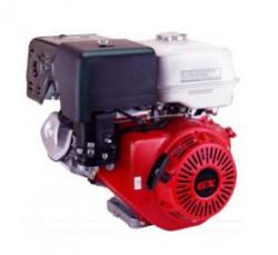 Motor motosapa / motopompa / motocultor 9 CP