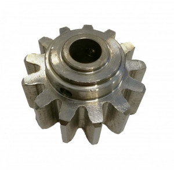 Pinion betoniera 13 dinti
