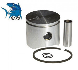 Piston complet drujba Husqvarna 141 Mako (40mm)