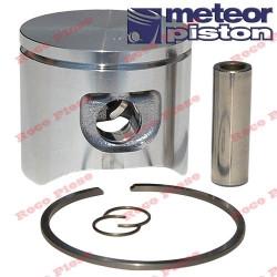 Piston complet drujba Husqvarna 359 Meteor