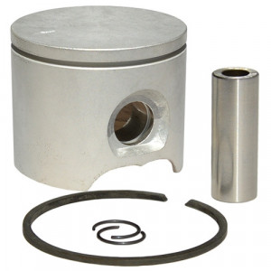 Piston complet drujba Husqvarna 50 (44mm) Golf