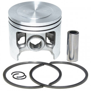 Piston complet drujba Stihl MS 461 Hyway POP UP