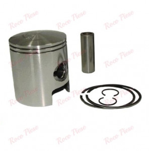 Piston scuter 2T 150cc Piaggio Hexagon 60.8mm