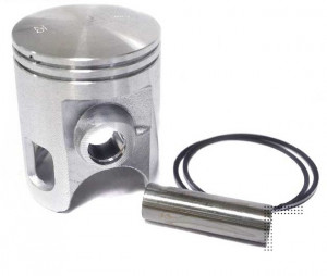 Piston scuter 2T Yamaha RX 54 mm