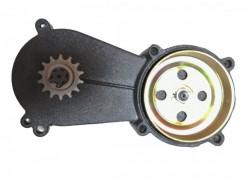 Reductor Pocket Bike