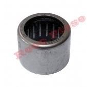 Rulment ace drujba STIHL MS 170 (piston) 12x8x8