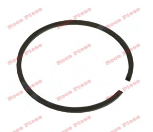 Segmenti 48mm x 1.2mm (china) / set
