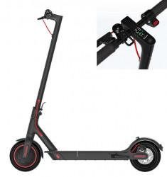 Trotineta electrica Mini Robot M365 Pro