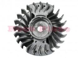 Volanta drujba Stihl MS 290, MS 310, MS 390, 029, 039