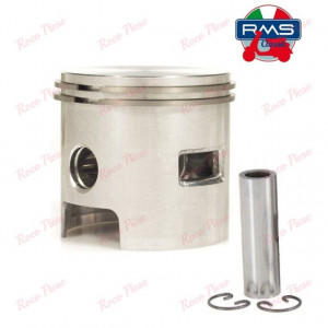 Piston scuter 2T 125cc Piaggio Vespa 50.4mm